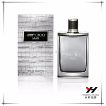 Recycled Gift Wholesale Custom Creed Perfume