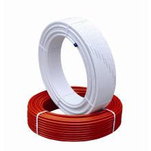 Überlappung 1216 Multilayer Pipe - Pex-Al-Pex - Aluminiumplastic Pipe