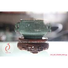 Best Sale Fancy Design Ceramics Home Decorations