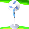 16 Inches 12V DC Stand Fan DC Fan (SB-S-DC16p)
