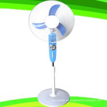 16 pulgadas Ventilador CC Ventilador de 12V CC (SB-S-DC16p)