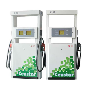 CS32 avançado bomba de combustível de posto de gasolina de boa qualidade, bombas famoso posto de gasolina à venda