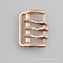 Pin Gürtelschnalle-25188