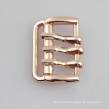 Pin Buckle-25188