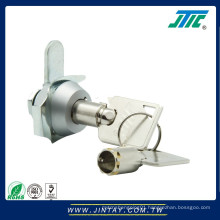 19mm Cam Lock with 2 keys for cabinet