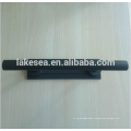 Carbon Steel barn door handle