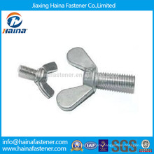 DIN316 Stainless Steel Betterfly Wing Bolt