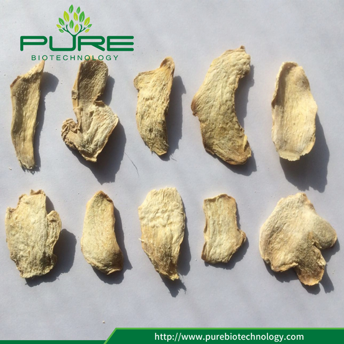 Top Quality Dried Ginger Slice (2)