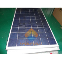 230W Poly Solar Panel Renewable Energy with TUV CE RoHS