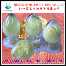 Predispersed Insoluble Sulfur IS60, IS90,IS6033 for Rubber Industry