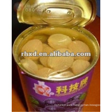 canned grape in syrup with high quality