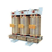 Sbk / Sg Transformador Trifásico