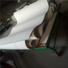 High Speed ​​Corrugation Belt