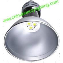 LED High Bay /180W LED Light/LED Lamp
