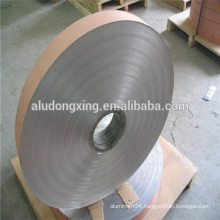China Supplier aluminum foil container with lid 1050