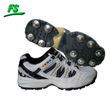 The Newest Professional Cricket Shoes