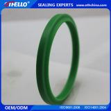 High quality Power steering oil seal and Dust seal for forklift