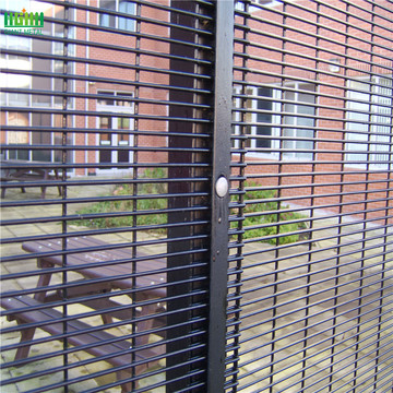 security+fences+for+residentia...