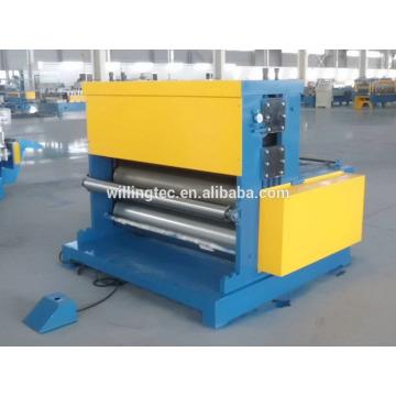 Customized Embossing Machine