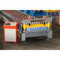 Wall Frame Roll Forming Machine