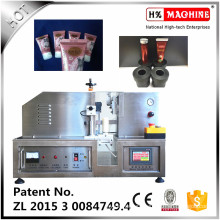 Aloe Vera Gel /Sunblock Cream /Body Cream Tube Sealing Machine