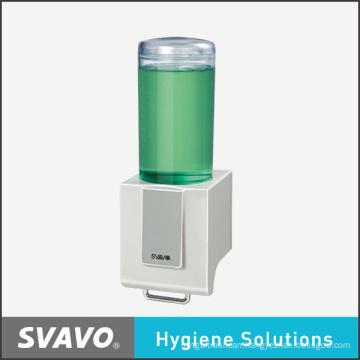 Liquid Soap Dispenser Vx686
