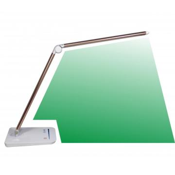 Chip verde LED 505nm Lampada medica 510nm