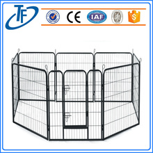 Temporary Fence For Dogs