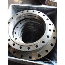 150# - ANSI Stainless Steel Blind Flange