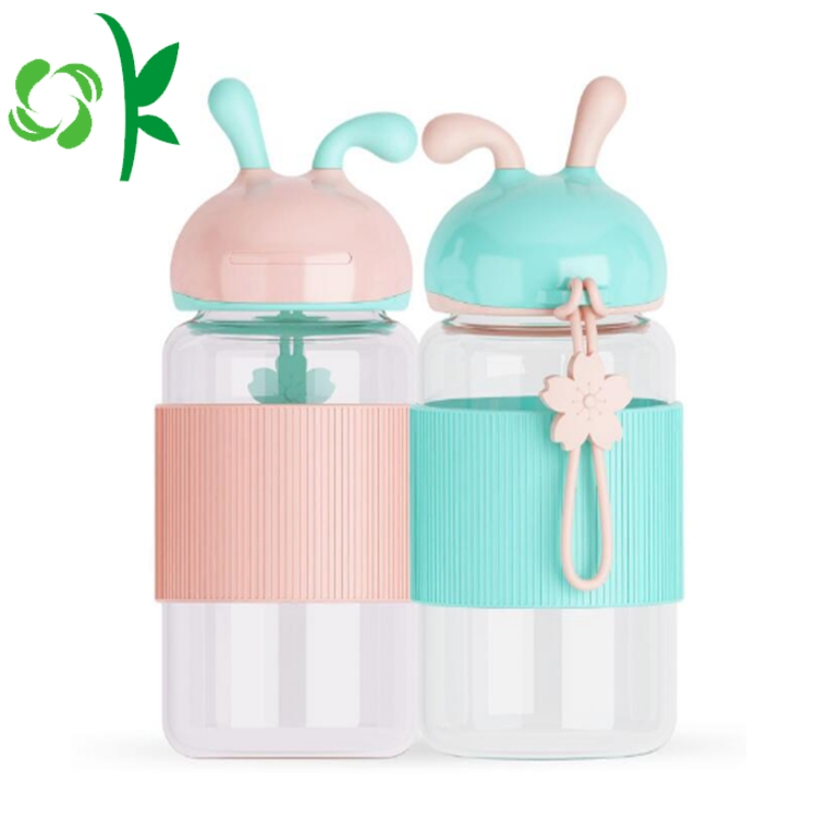Baby Bottle Sleeve