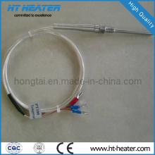 Industrial PT100 Temperature Sensor with Competitive Price