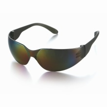 eye protection industry safety protective goggles