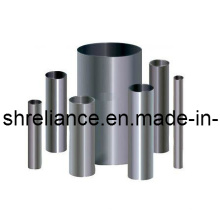 Profil d'extrusion d'aluminium / aluminium pour tuyau / tuyau