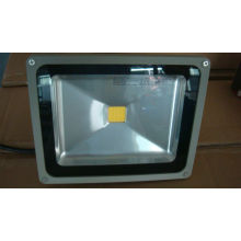 2013 hotsellers ShenZhen Green Energy Lighting Co., Ltd iluminación LED AR111 12V AC DC, G53 down lights 800lm
