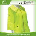 Ladies Waterproof Windproof Windbreaker Outdoor Jacket