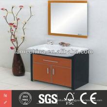 modern bathroom furniture High Quality modern bathroom furniture