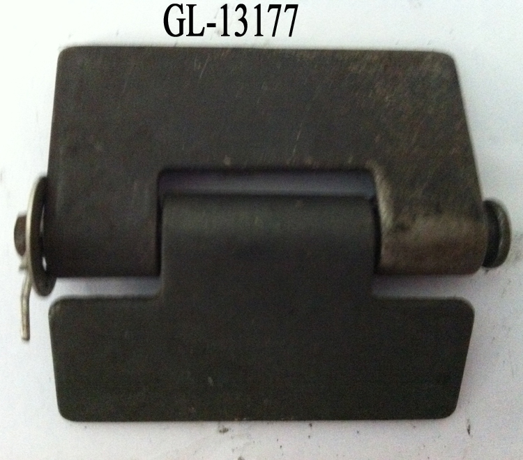 Hot Sale Industrial Tool Box Hinge