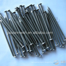 2014 galvanized wire / binding wire/ wholesale nail suppliers
