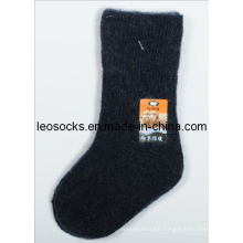 2014 Sports 100 Merino Wool Sock Baby Socks