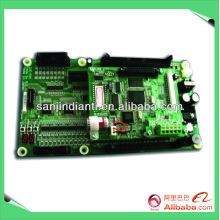 HITACHI elevator pcb for sale GEA-FMT