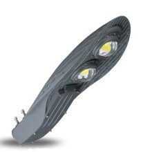 High Power LED Street Lamp 100 Watt Solar LED Light Road IP65