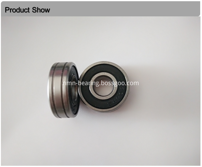 product show 608GG1