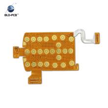 PCB flexible de alta calidad del PCB FPC de la flexión del precio bajo de China