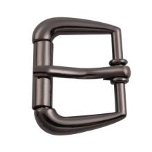 Pin Buckle-24668