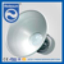 IP54 Aluminium Epistar 2835 150w a conduit une haute lumière de baie