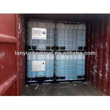 Ácido Poliacrílico PAA 9003-01-4