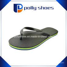 Women′s Slim Flip Flops Size 36