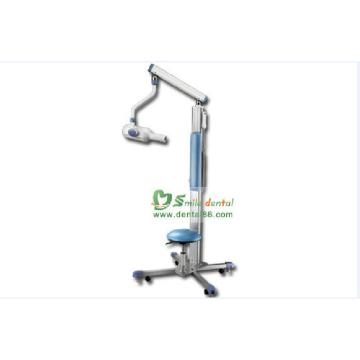 Unité de radiologie dentaire mobile 70kv