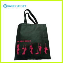 Custom Logo Printed Recylable Non Woven Bag Rbc-140