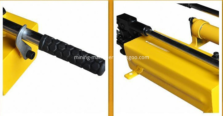 Dongda Group has 10 series, more than 70 products. Including mines lifting equipment, transport equipment, communication signal equipment, personal-protective equipment, ventilation equipment, mining cleaning equipment, supporting equipment, drilling machines and accessories, mining pump, electrical equipment, lighting equipment ,rock drilling equipment and other products. Our factory have 10 series type include more than 40 differently products Mainly products: coal feeder, mine pneumatic pump, wear resistant steel plate, mine car, production rescuer equipment, pneumatic mine car arrested stopper, air cannon, rolling cage equipment, coal mining prompt transportation, electrical machinery, agriculture machinery etc.